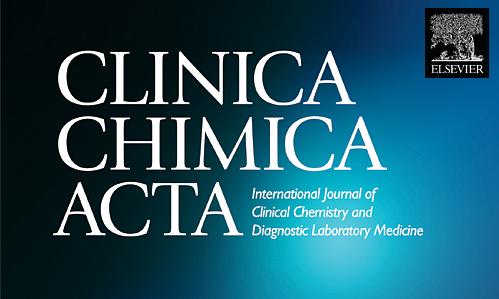 Clinica_Chimica_Acta_500x300