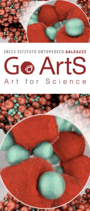 Go_Arts_ad