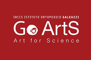 GO ARTS 1