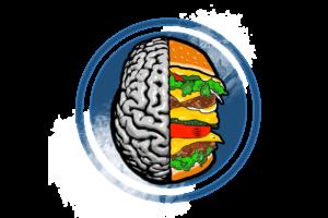 Topic 4_RTP_and_descrip_fMRI_900x600
